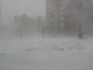 blizzard_3