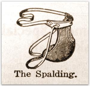 the_spalding_jock